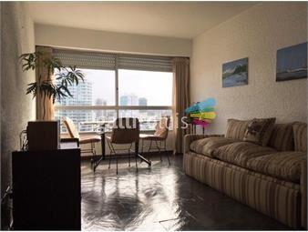 https://www.gallito.com.uy/ref-942-gran-oportunidad-en-piso-alto-vista-espectacular-inmuebles-19325191