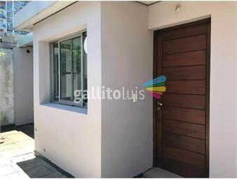 https://www.gallito.com.uy/apartamento-tipo-casa-2-dormitorios-la-blanqueada-sin-gc-inmuebles-19326544