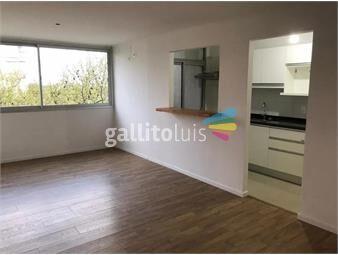 https://www.gallito.com.uy/apartamento-2-dormitorios-palermo-al-frente-inmuebles-19326595