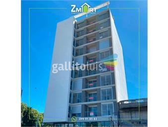 https://www.gallito.com.uy/2-dormitorios-a-estrenar-en-tres-cruces-inmuebles-19326635