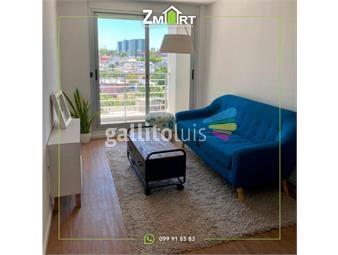 https://www.gallito.com.uy/ventura-tres-cruces-2-dormitorios-a-estrenar-inmuebles-19326660