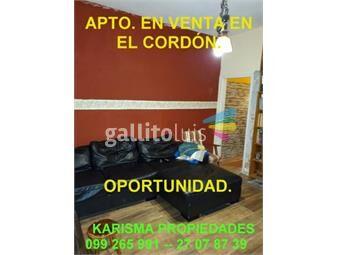 https://www.gallito.com.uy/oportunidad-amplio-apto-en-el-cordon-ubicadisimo-inmuebles-19326847