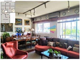 https://www.gallito.com.uy/piso-alto-vista-despejada-2-garajes-gc-6000-inmuebles-19327028