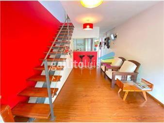 https://www.gallito.com.uy/hermoso-duplex-en-parque-rodo-2-dorm-2-baños-con-terraza-inmuebles-19327532