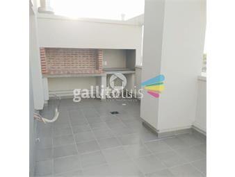 https://www.gallito.com.uy/venta-apartamento-1-dormitorio-2-terrazas-tres-cruces-inmuebles-17656636