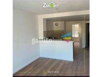 https://www.gallito.com.uy/2-dormitorios-a-estrenar-en-8-de-octubre-y-jcibils-inmuebles-19330952