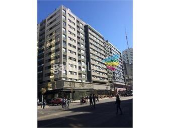 https://www.gallito.com.uy/a-estrenar-ultimas-unidades-ideal-renta-o-vivienda-calidad-inmuebles-19331035