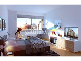 https://www.gallito.com.uy/a-estrenar-ultimas-unidades-ideal-renta-o-vivienda-calidad-inmuebles-19331056