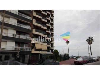 https://www.gallito.com.uy/concepcion-del-uruguay-esquina-rambla-terraza-calefaccion-inmuebles-19331060