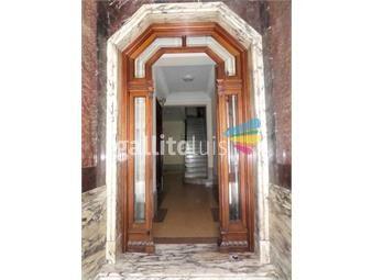 https://www.gallito.com.uy/amplio-apartamento-2-dormitorios-cordon-inmuebles-19331094