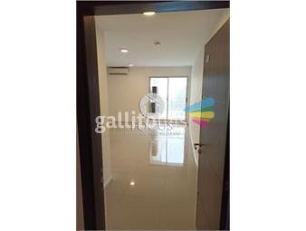 https://www.gallito.com.uy/alquiler-apartamento-2-dormitorios-terraza-garaje-centro-inmuebles-19331115