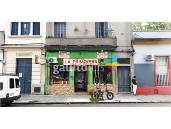 https://www.gallito.com.uy/local-comercial-65m²-barrio-reus-inmuebles-19331272