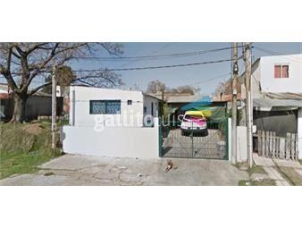 https://www.gallito.com.uy/apartamento-en-alquiler-1-dorm-jardines-del-hipodromo-inmuebles-19331289