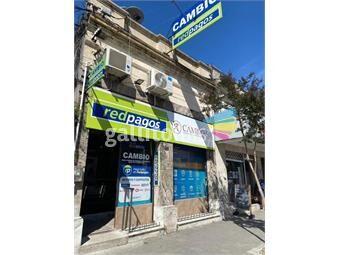 https://www.gallito.com.uy/redpagos-y-cambio-de-moneda-en-sayago-inmuebles-19331446