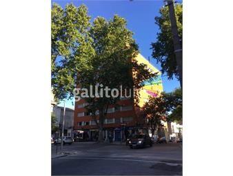 https://www.gallito.com.uy/precioso-apartamento-3-dorm-en-pocitos-inmuebles-19331602