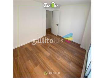https://www.gallito.com.uy/2d-a-estrenar-en-8-de-octubre-y-jcibils-con-patio-inmuebles-19331664