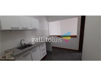 https://www.gallito.com.uy/venta-inversionistas-oportunidad-3-apartamentos-rentados-inmuebles-19331942