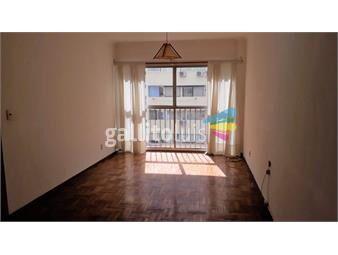 https://www.gallito.com.uy/alquiler-rambla-2-dormitorios-interior-soleado-luminoso-vig-inmuebles-19331943