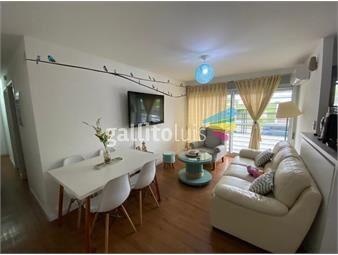 https://www.gallito.com.uy/arteaga-hill-alquila-hermoso-apartamento-en-la-union-inmuebles-19332327