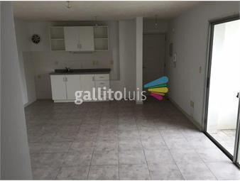 https://www.gallito.com.uy/alquiler-2-dormitorios-prox-a-8-de-octubre-al-frente-nuevo-inmuebles-19156261