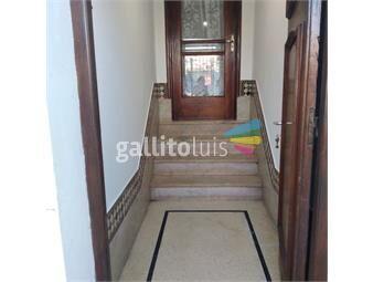 https://www.gallito.com.uy/oportunidad-linda-casa-de-3-dormitorios-en-parque-batlle-inmuebles-19332438