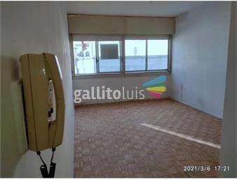 https://www.gallito.com.uy/ap-cdd-vieja-1dorm1-bañococina-lc-s14900-anda-inmuebles-19332476