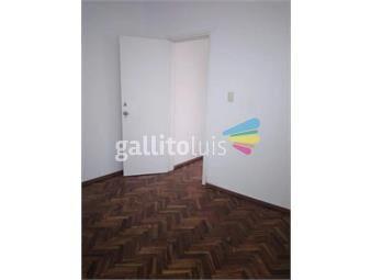 https://www.gallito.com.uy/apartamento-un-dormitorio-alquiler-palermo-con-patio-inmuebles-19332513