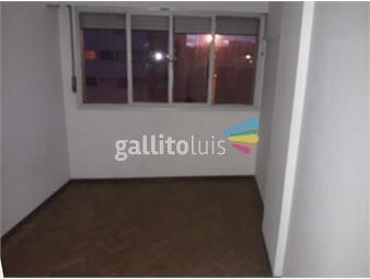 https://www.gallito.com.uy/alquiler-apartamento-2-dormitorios-aguada-inmuebles-19332514