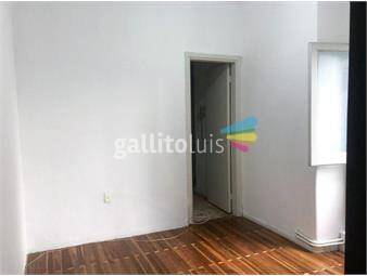 https://www.gallito.com.uy/alquiler-apartamento-2-dormitorios-tres-cruces-inmuebles-19332543