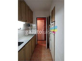 https://www.gallito.com.uy/apartamento-en-cooperativa-vicman-inmuebles-19332557