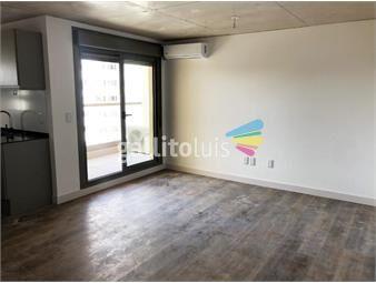 https://www.gallito.com.uy/a-estrenar-apto-con-gge-piso-alto-y-vista-despejada-inmuebles-19332562