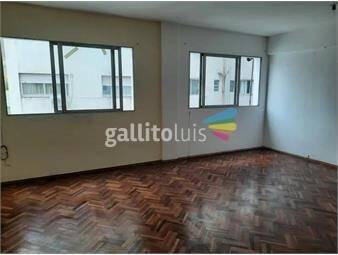 https://www.gallito.com.uy/monoambiente-centro-espacioso-inmuebles-19332574