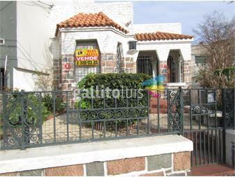 https://www.gallito.com.uy/hermosa-propiedad-sobre-av-luis-alberto-de-herrera-inmuebles-19332577