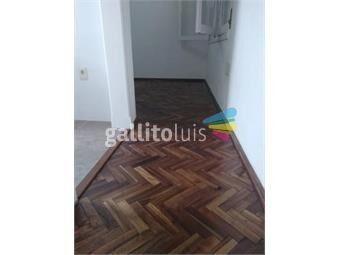 https://www.gallito.com.uy/apartamento-1-dormitorio-palermo-con-patio-inmuebles-19332624