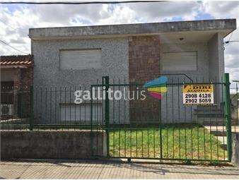 https://www.gallito.com.uy/diri-ricardo-cossio-y-osvaldo-cruz-de-altos-2d-inmuebles-19332687