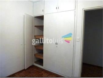 https://www.gallito.com.uy/alquiler-apartamento-3-dormitorios-en-centro-inmuebles-19332682