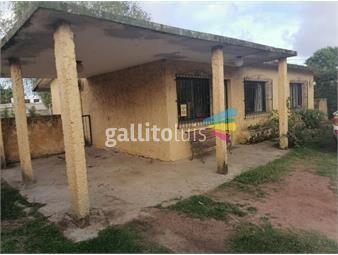 https://www.gallito.com.uy/buen-chalet-americano-4-dormitorios-a-mts-de-giannattasio-inmuebles-19332777