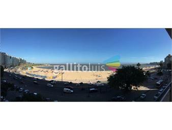 https://www.gallito.com.uy/apartamento-dos-dormitorios-alquiler-pocitos-con-terraza-inmuebles-19332977