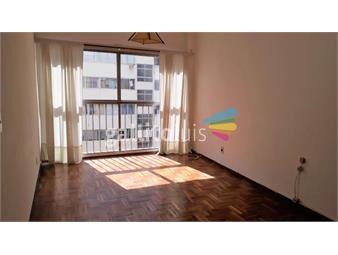 https://www.gallito.com.uy/apartamento-pocitos-2-dormitorios-impecable-contrafrente-inmuebles-16084916