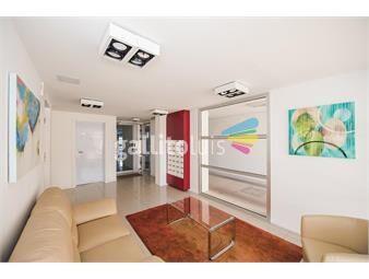 https://www.gallito.com.uy/apartamento-1-dormitorio-y-garage-en-zona-prado-inmuebles-19333021
