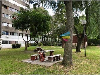 https://www.gallito.com.uy/terraza-lavadpiso-alto-malvin-norte-proximo-a-inmuebles-19333023
