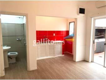https://www.gallito.com.uy/buceo-3-dorm-2-baños-patio-con-parrillero-garaje-sin-gc-inmuebles-19333049