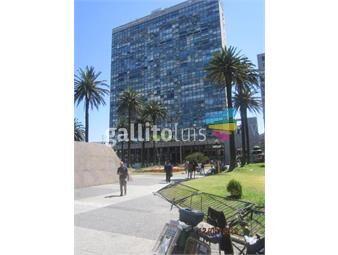 https://www.gallito.com.uy/ed-ciudadela-80-mts-2-dor-baño-aa-22000-sol-099-237-693-inmuebles-19308787
