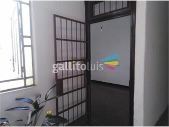 https://www.gallito.com.uy/cordon-apartamento-con-terraza-2-dorm-excelente-ubicacion-inmuebles-19338907