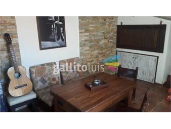 https://www.gallito.com.uy/dueño-vende-casa-en-complejo-cerrado-inmuebles-19338953