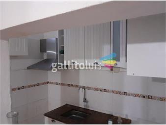 https://www.gallito.com.uy/oportunidad-alquiler-apartamento-de-2-dormitorio-centro-inmuebles-19339015