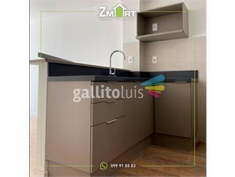 https://www.gallito.com.uy/estrene-2-dormitorios-en-8-de-octubre-y-jcibils-inmuebles-19339023