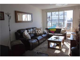https://www.gallito.com.uy/espectacular-penthouse-en-punta-carretas-inmuebles-19339057