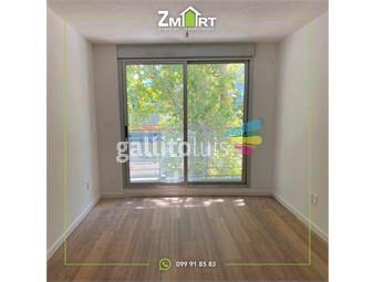 https://www.gallito.com.uy/2-dormitorios-a-estrenar-en-ventura-810-inmuebles-19339074