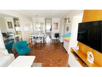 https://www.gallito.com.uy/espectacular-penthouse-en-punta-carretas-inmuebles-19339095